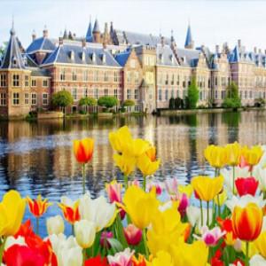 Chi phí du học Hà Lan và những kinh nghiệm du học hữu ích nhất