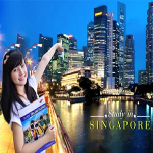 Những điều cần biết khi có dự định du học Singapore quan trọng