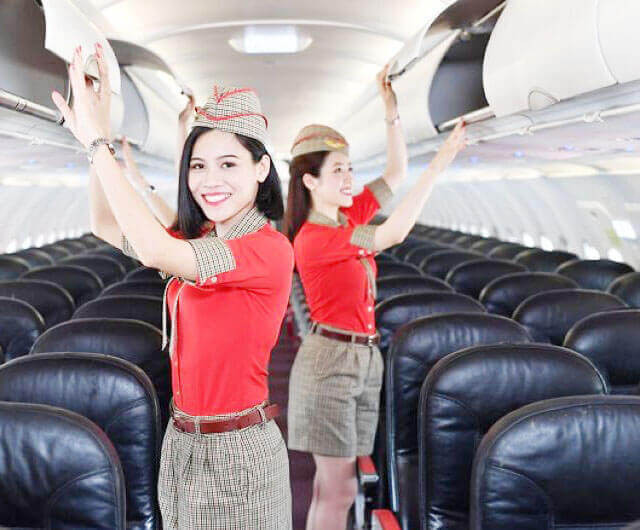 Dai-ly-ve-may-bay-Vietjet-nao-co-the-ho-tro-ban-ve